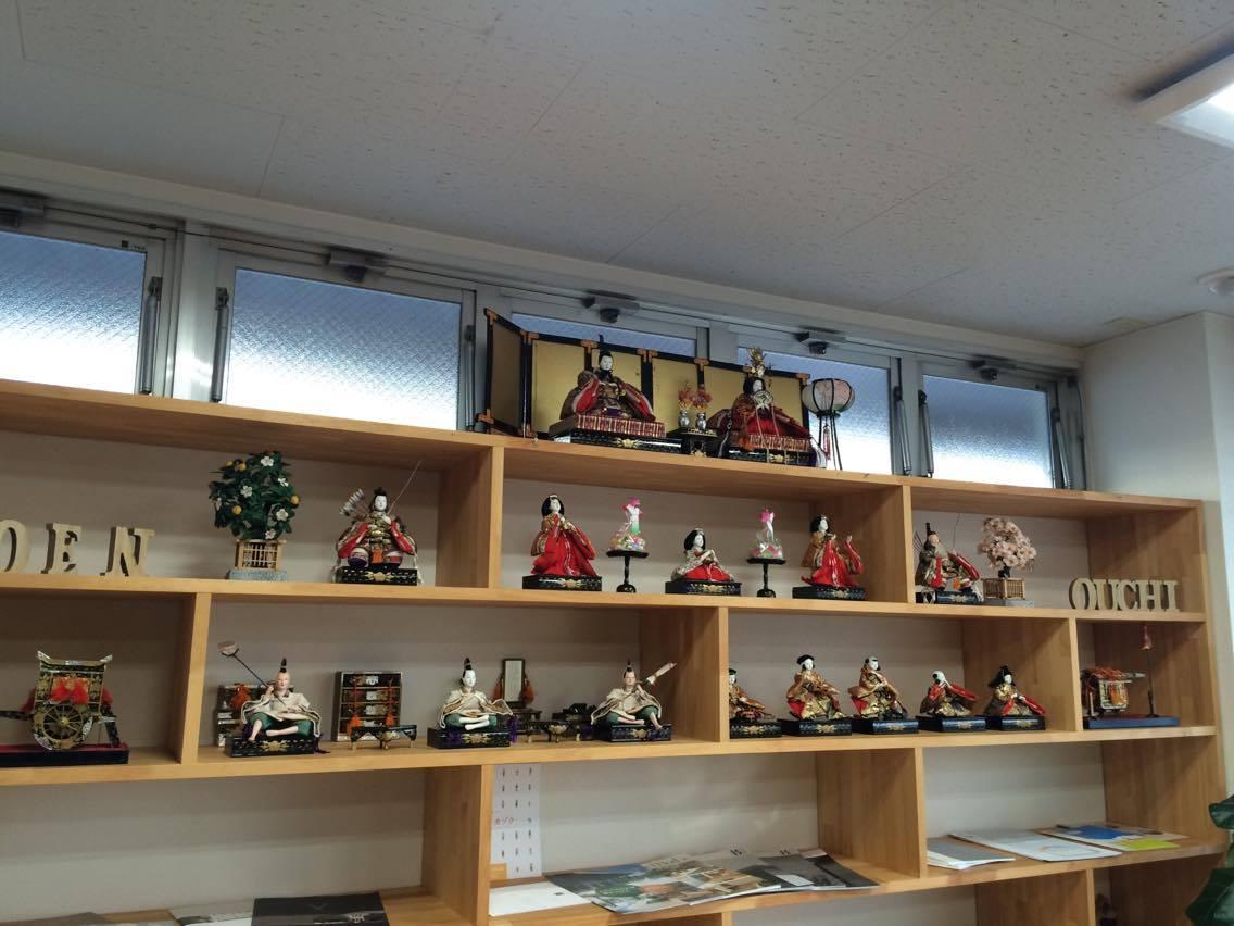 雛人形おうちの買い方相談室