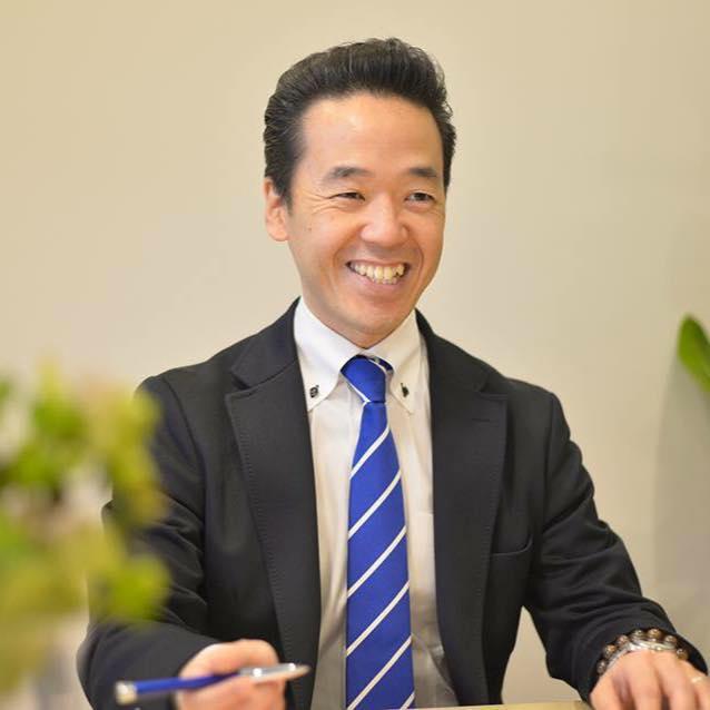 代表三浦のブログ 消費税10%は目の前です!
