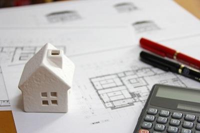 「家は3回建てて初めて満足できる仕上がりになる」?~我が家のマイホーム計画