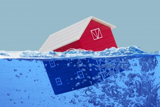 迫る水害…我が家の補償の状況は…?