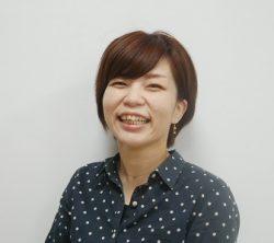 住宅購入カウンセラー野田|おうちの買い方相談室